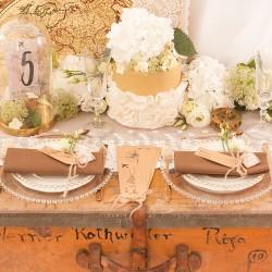 KSIĘGA GOŚCI wspomnienia ślubne Miesiąc Miodowy A5