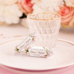 KRÓWKA personalizowana Rocznica Ślubu