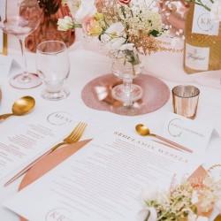 KSIĘGA gości weselnych Kolekcja Modern BIAŁE/CZARNE KARTKI