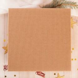 ZESTAW Prezentowy Kolorowe Święta W Pudełku