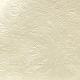 SERWETKI tłoczone Excellence 33x33cm 20szt