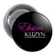 PRZYPINKA kotylion dla gości Ekstra Kuzyn (38)