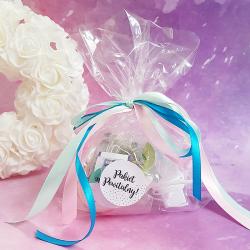 PAKIET POWITALNY dla gości weselnych