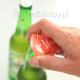 OTWIERACZE do butelek magnes TYLKO U NAS 8szt
