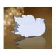 WINIETKI wizytówki Urocze Gołąbki 10szt