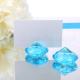 WIZYTOWNIKI diamentowe 10szt KOLORY