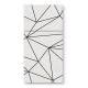 KIESZONKI na sztućce Geometric 25szt