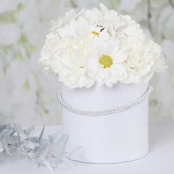 PUDEŁKO Flower Box