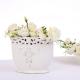 MISA ceramiczna Romantic WYSOKA KONIEC SERII