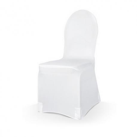 POKROWIEC na krzesło elastyczny