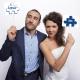 GRA WESELNA Test Zgodności Małżeńskiej HIT!