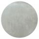 SERWETKI Sweet Grey podciasto/talerze 34cm 10szt