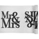 BIEŻNIK Mr & Mrs