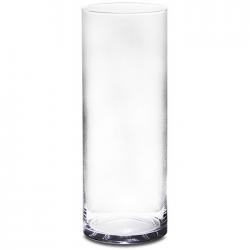 WAZON tuba podłużna 50cm
