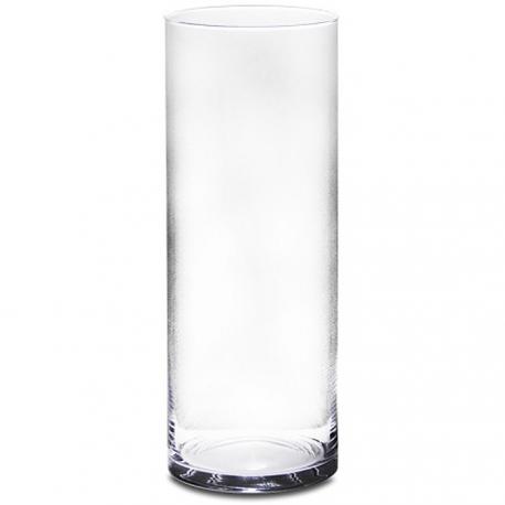 WAZON tuba podłużny 50 cm