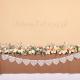 SERCA dekoracyjne KarmeLOVE 14cm 10szt ZPS1D