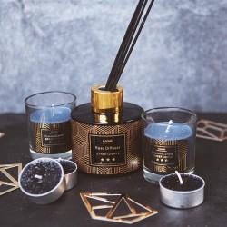 ZESTAW zapachowy Golden Midnight SUPER PREZENT