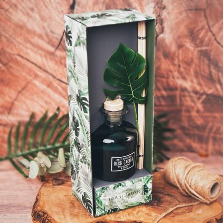 ZESTAW zapachowy Botanica SUPER PREZENT