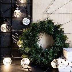 lampki i dekoracje świetlne