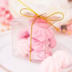 słodycze do pudełeczek