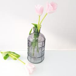 wazony, misy do kwiatów na wesele