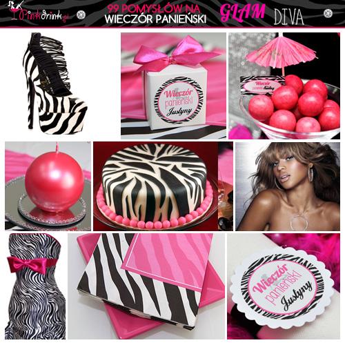 pink_drink_glam_diva.jpg