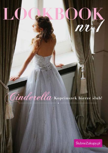 lookbook dekoracje na ślub i wesele