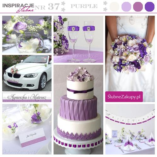 tablica_inspiracji_purple.jpg