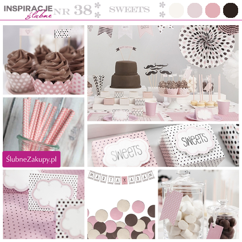 tablica_inspiracji_sweets.jpg