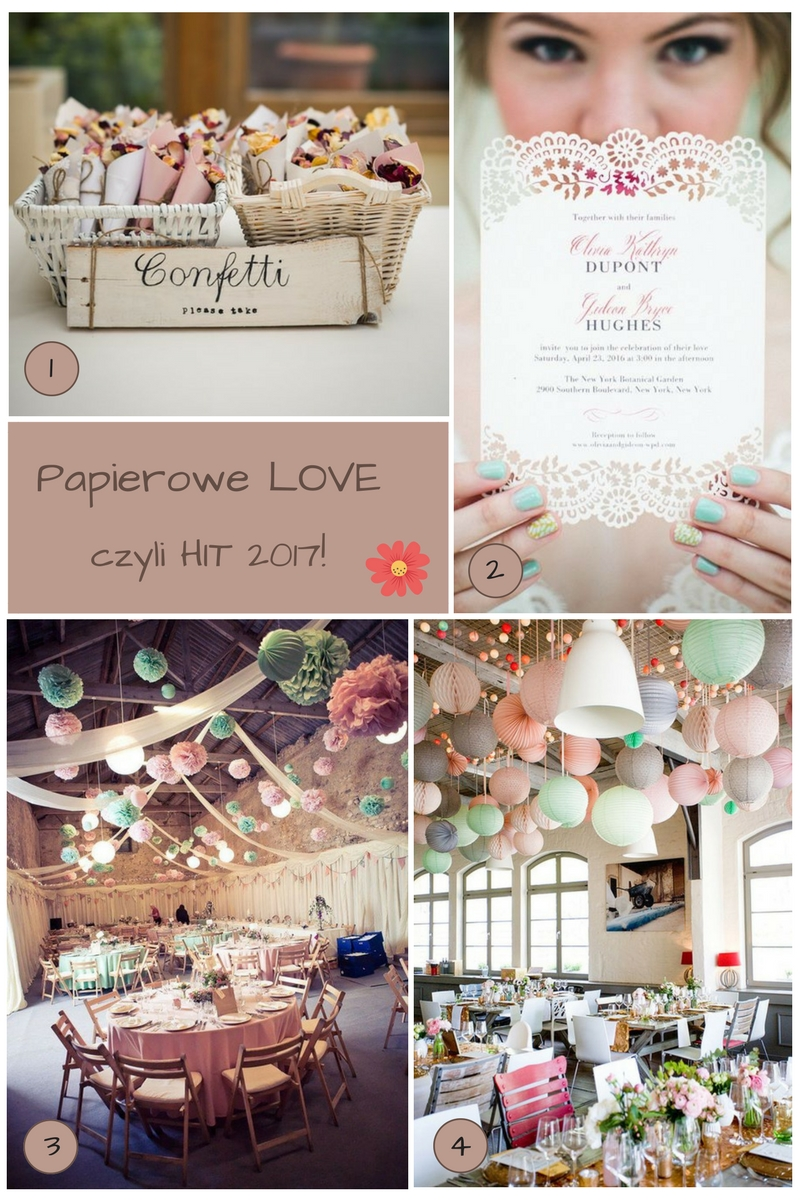trendy_weselne_papierowe_love.jpg
