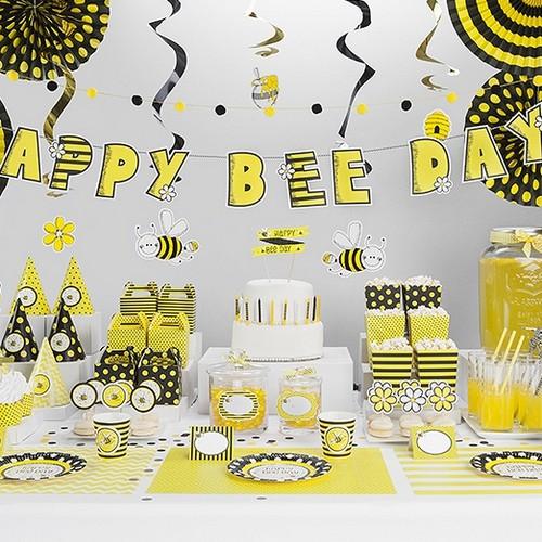 Kolekcja Urocza Pszczółka