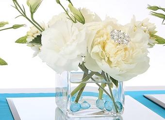 kwiaty_na_weselu.jpg