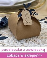 pudeleczka_brazowy_papier.jpg