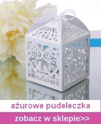 pudeleczka_ornamentowe.jpg