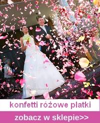 rozowe_platki.jpg