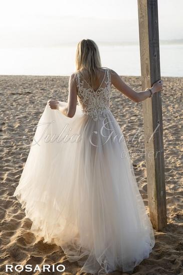 Katalog Sukien ślubnych 2018 Slubnezakupypl