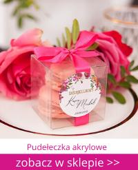 pudeleczka_akrylowe-transparentne.jpg