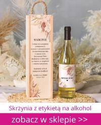 skrzynki-na-alkohol-etykietki-na-alkohol-prezent-dla-swiadka.jpg