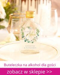 buteleczki-na-alkohol-prezent-dla-gosci.jpg