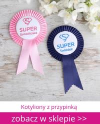 kotylion_z_przypinka.jpg