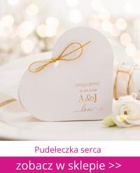 pudeleczka_serca-only-love.jpg