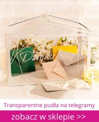 skrzynia-na-telegramy-transparentna.jpg
