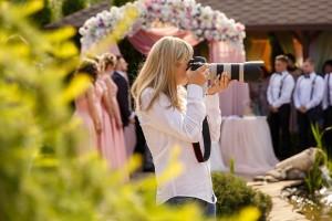 O co zapytać fotografa przed ślubem?