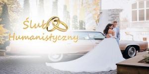 Ślub humanistyczny - co to jest?